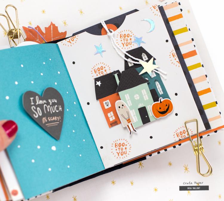 WM_BeaV_Hey_Pumpkin_mini_album-8
