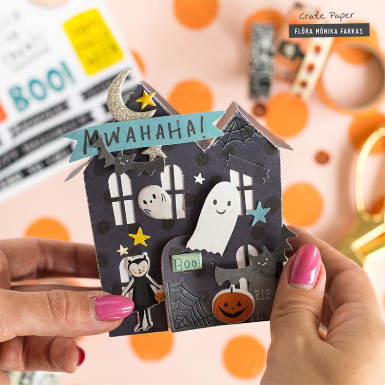 Wm-flora-hey-pumpkin-2