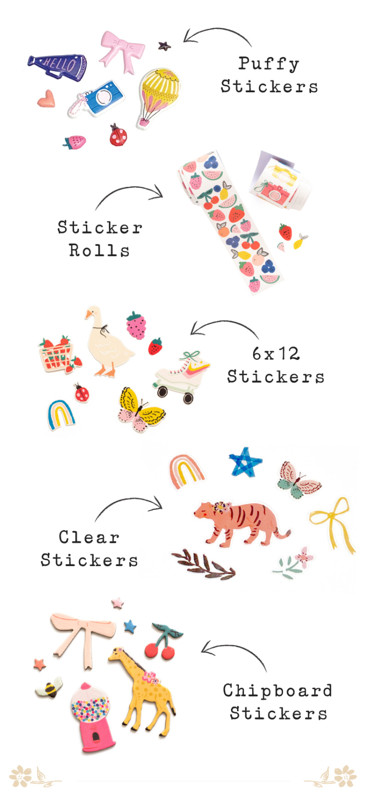 MH_SweetStory_Blog_6-Stickers