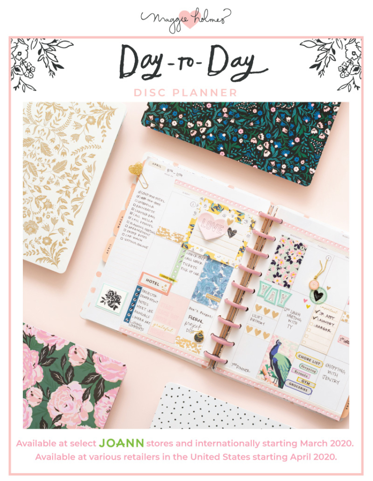 CP_MH_Day-To-Day_Planner_Blog_1-Header