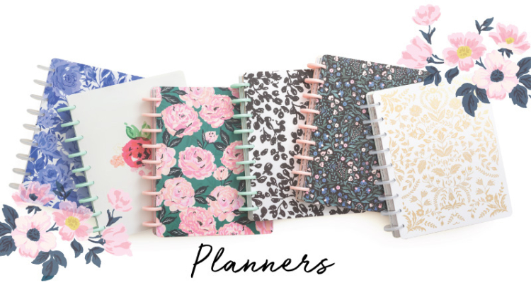 CP_MH_Day-To-Day_Planner_Blog_2-Planners