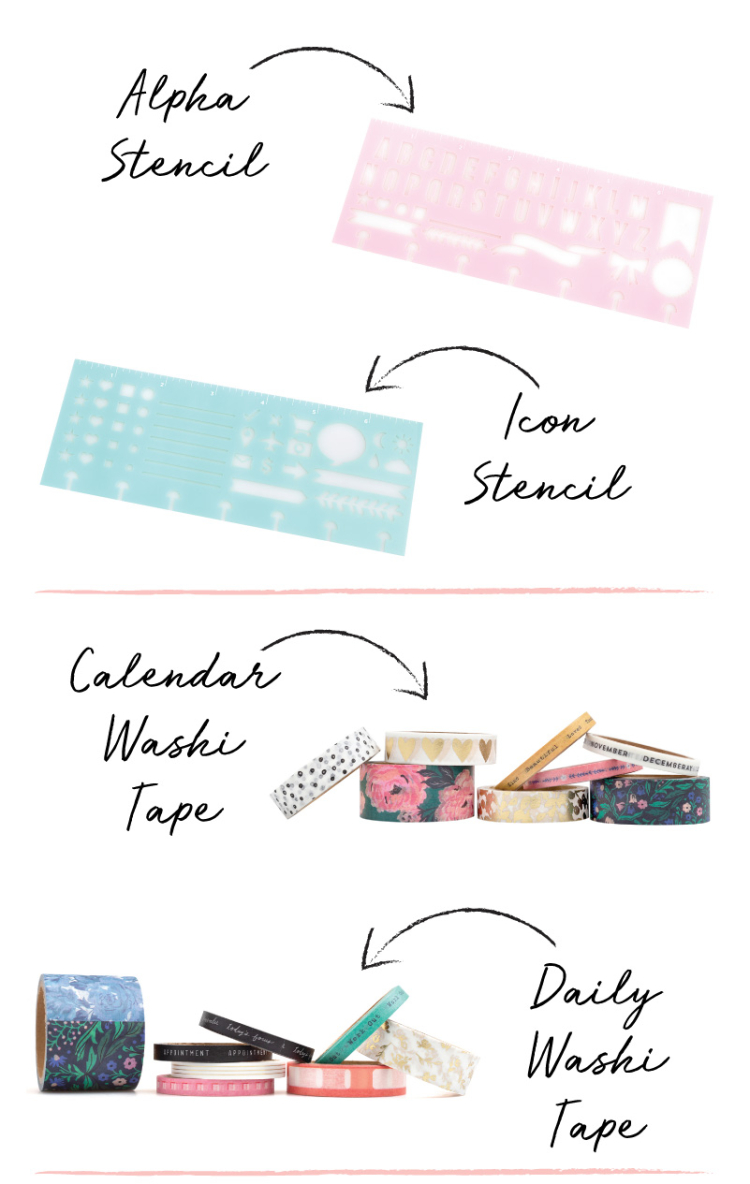 CP_MH_Day-To-Day_Planner_Blog_6-StenWashi