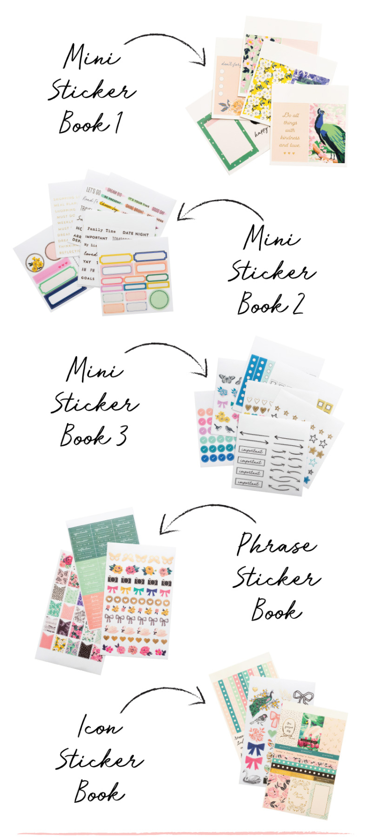 CP_MH_Day-To-Day_Planner_Blog_7-StickerBooks