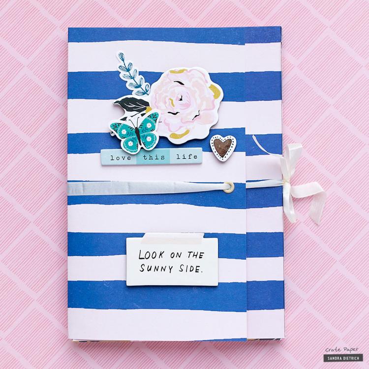 Journaling-minialbum-cratepaper-sandra-1-WM