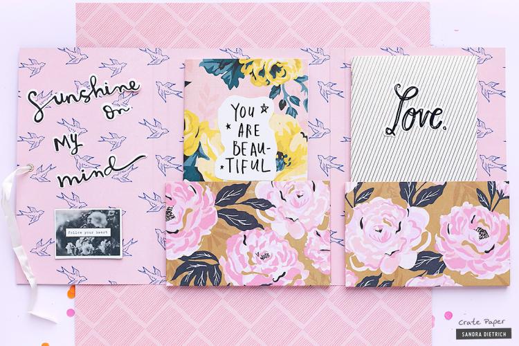 Journaling-minialbum-cratepaper-sandra-2-WM