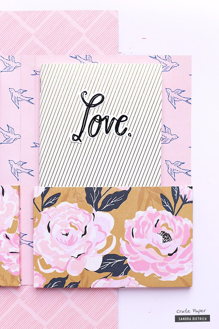 Journaling-minialbum-cratepaper-sandra-5-WM