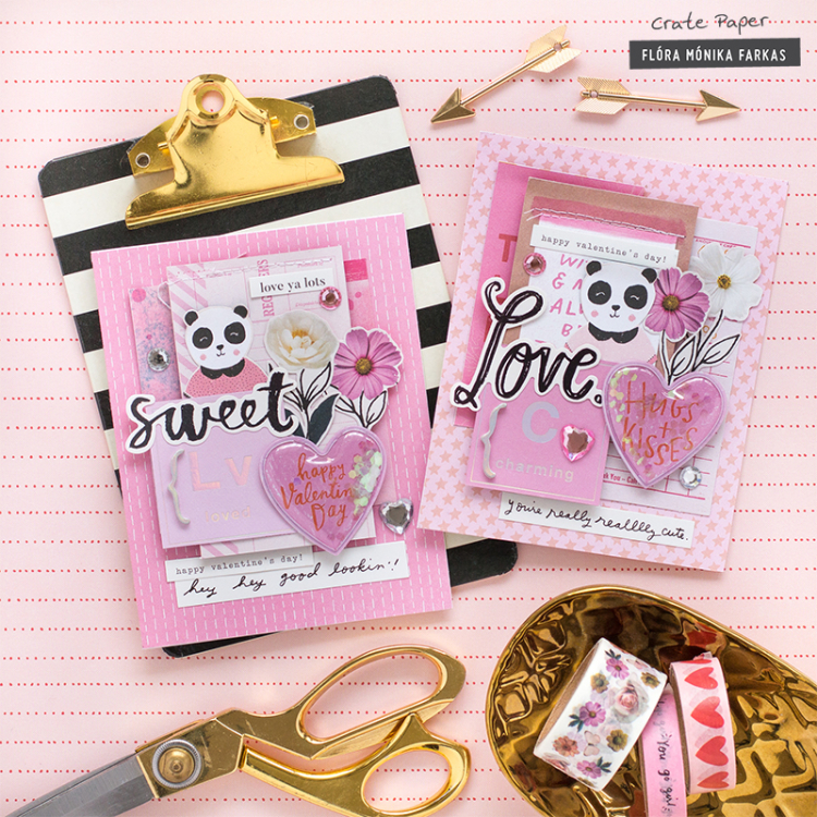 Wm-flora-valentine-cards-1