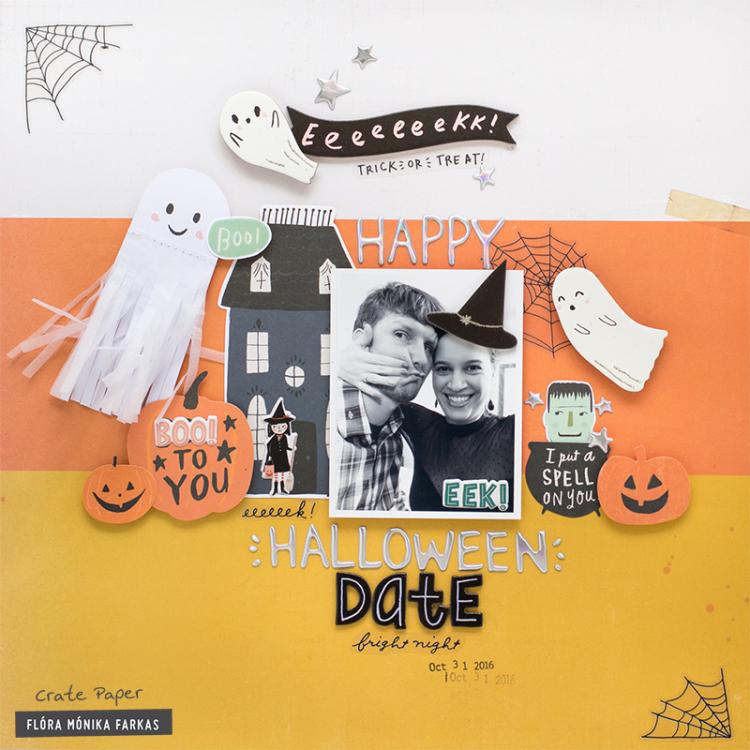 Wm-flora-halloween-layout-1