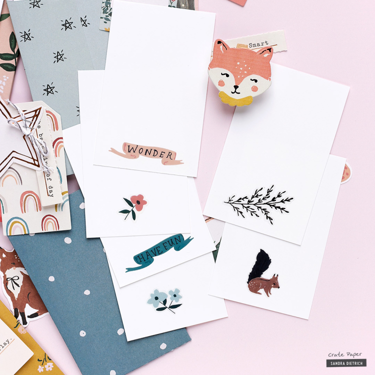 WM-notepad-pockets-sandra-magicalforest-cratepaper-10
