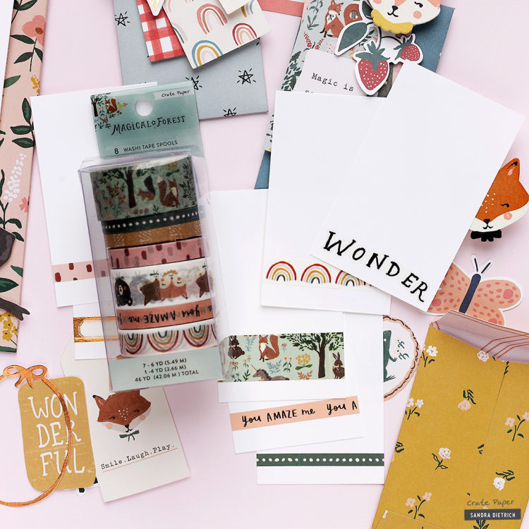 WM-notepad-pockets-sandra-magicalforest-cratepaper-11