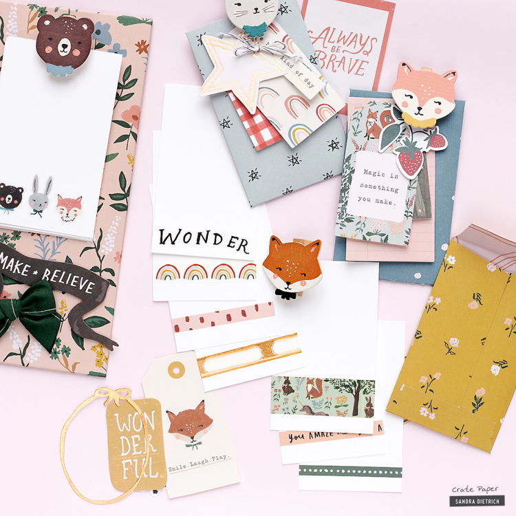 WM-notepad-pockets-sandra-magicalforest-cratepaper-12