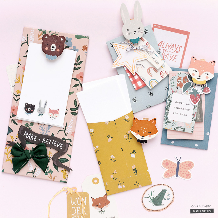 WM-notepad-pockets-sandra-magicalforest-cratepaper-13
