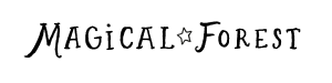 CPBlog_Logos-05