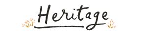 CPBlog_Logos-03