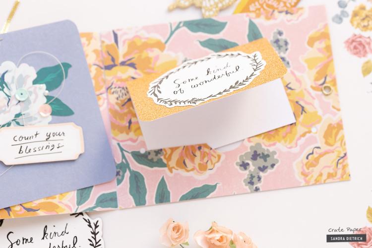 WM-sandra-heritage-joann-paper-wallet-8