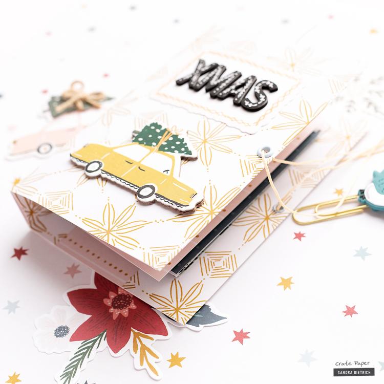 WM-d-sandra-snowflake-booklet