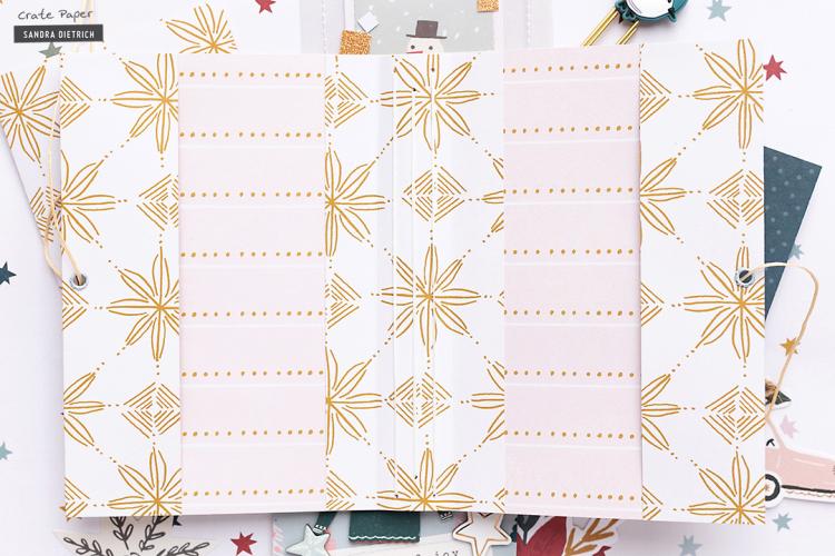 WM-f-sandra-snowflake-booklet