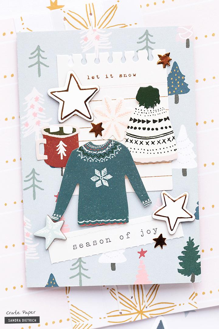 WM-l-sandra-snowflake-booklet