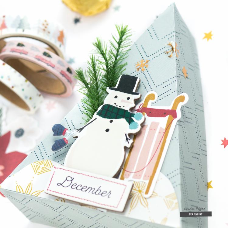 WM_BeaV_Snowflake_gift-3