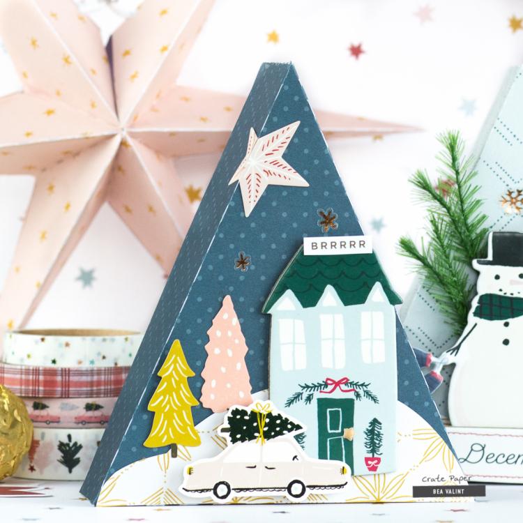WM_BeaV_Snowflake_gift-4