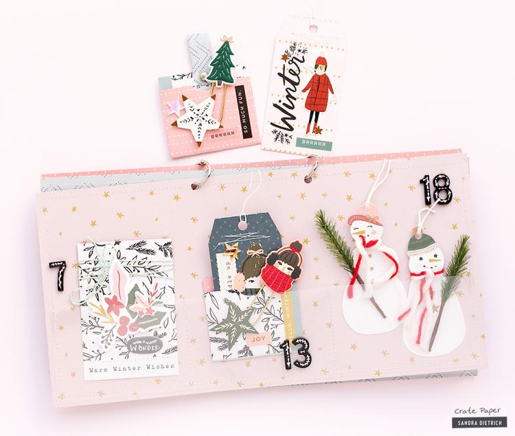 WM-xmas-calendar-sandra-crate-paper-1
