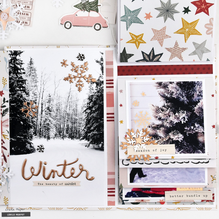 WM-Lorilei-Snowflake_Folio-04