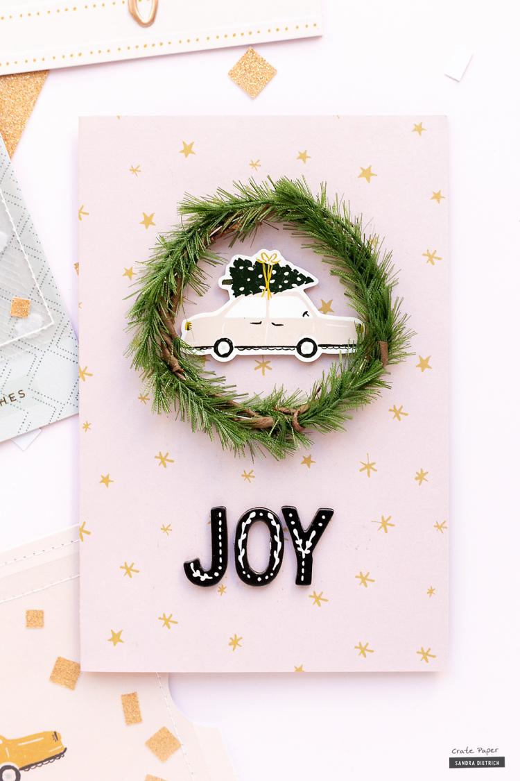WM-confetti-cards-snowflake-crate-paper-7
