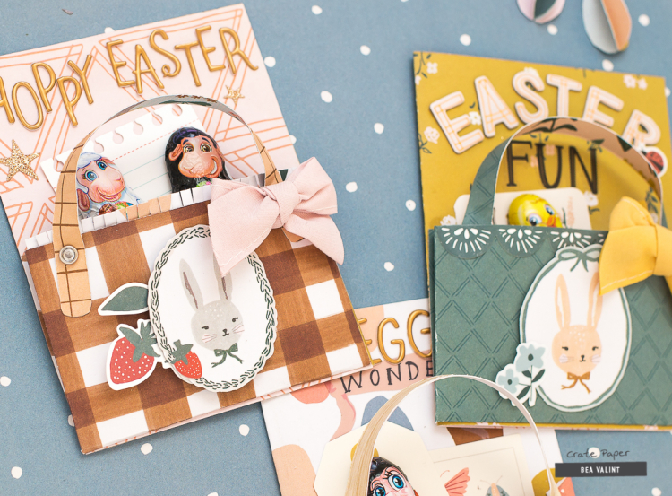WM_BeaV_easter_cards-2