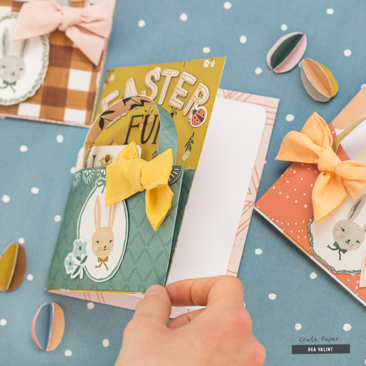 WM_BeaV_easter_cards-3