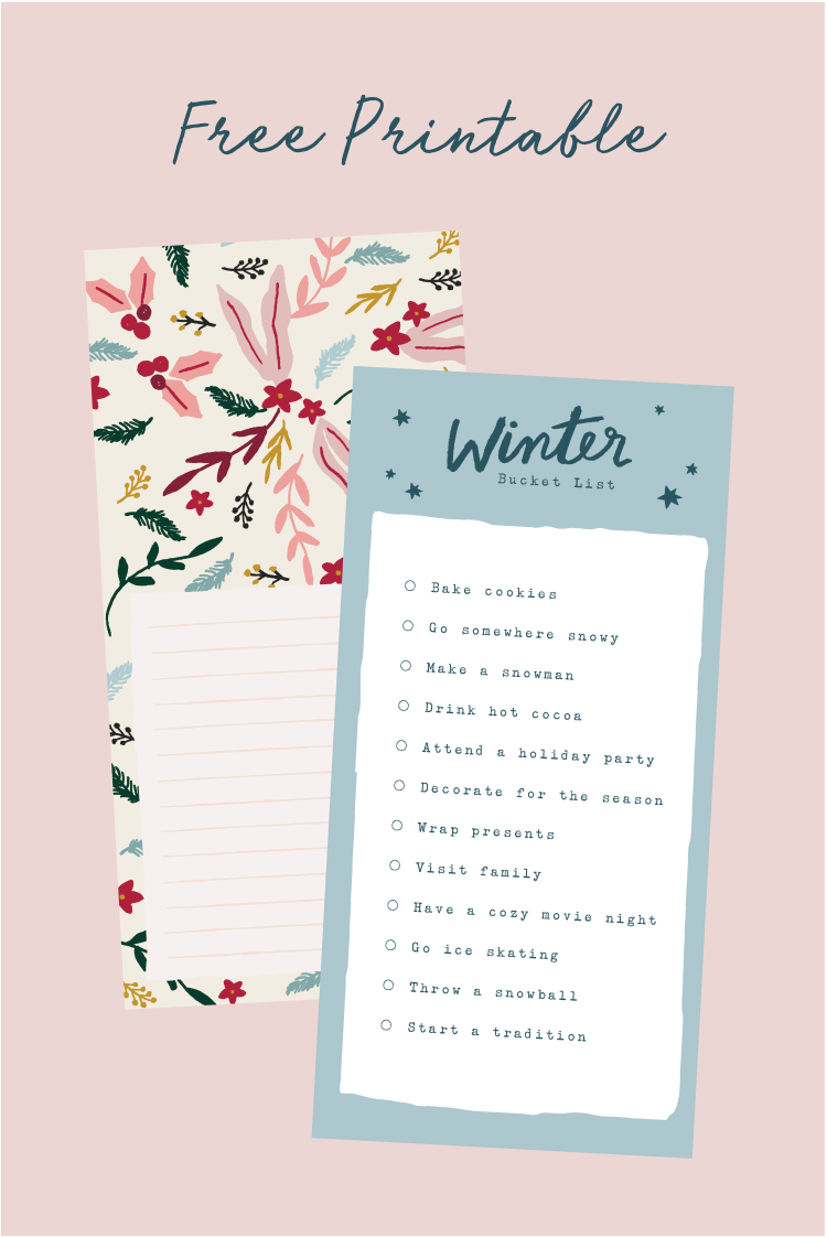 CratePaperFreePrintable-16