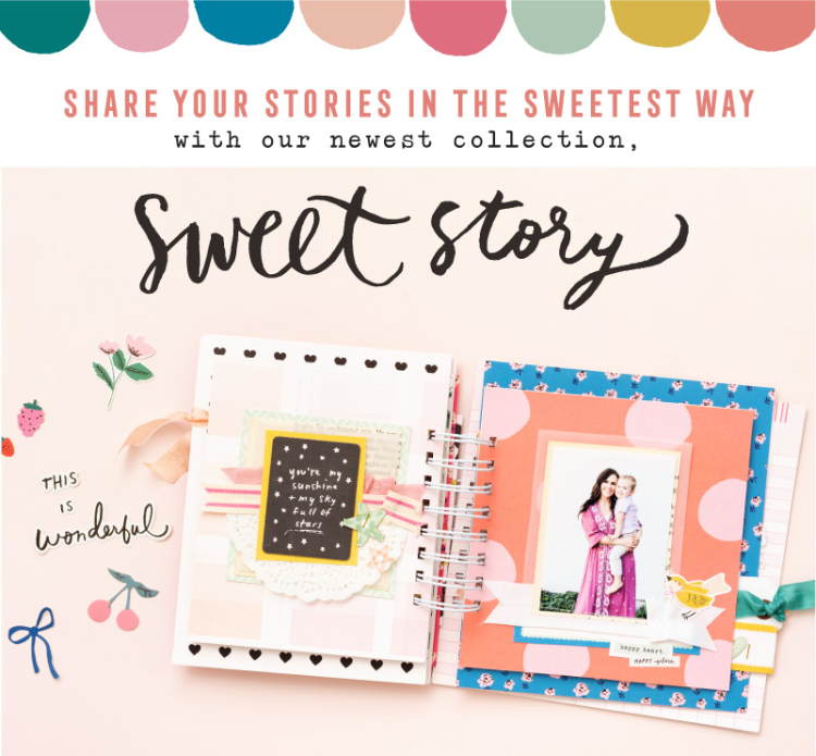 MH_SweetStory_Blog_2-Header