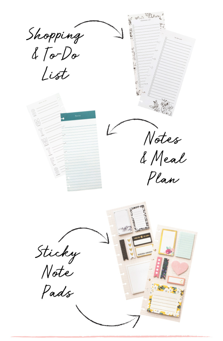 CP_MH_Day-To-Day_Planner_Blog_8-StickyNotes