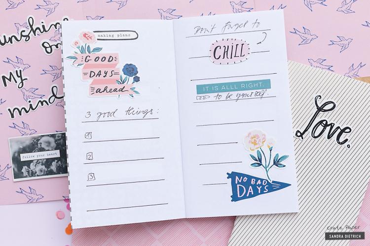 Journaling-minialbum-cratepaper-sandra-8-WM