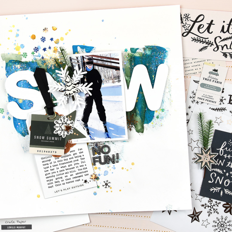 WM-Lorilei-Creative_Layout-01