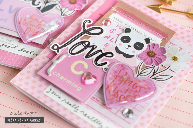 Wm-flora-valentine-cards-3