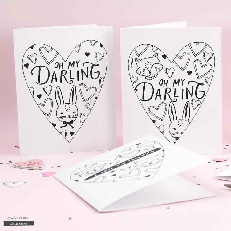 WM-Lorilei-Valentine_Cards-03