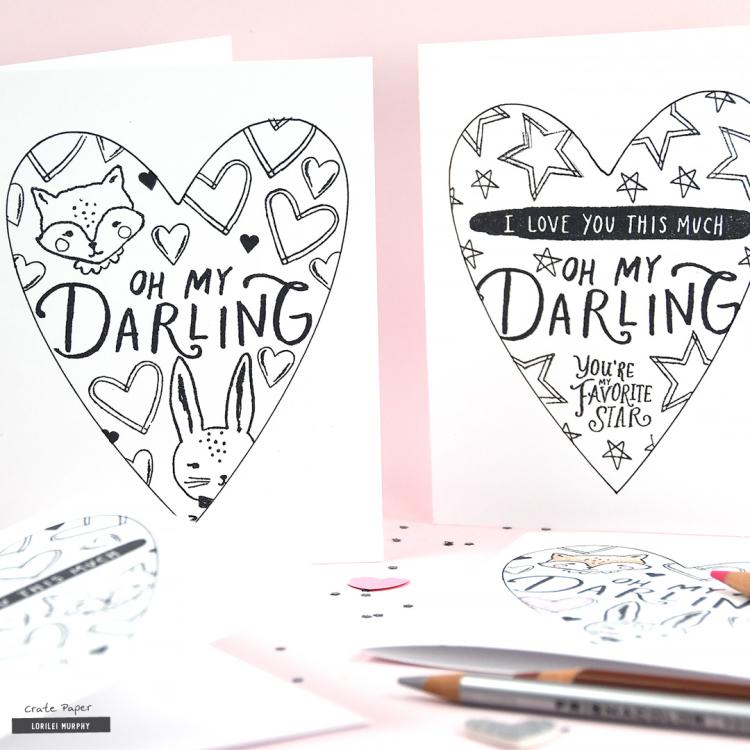 WM-Lorilei-Valentine_Cards-05
