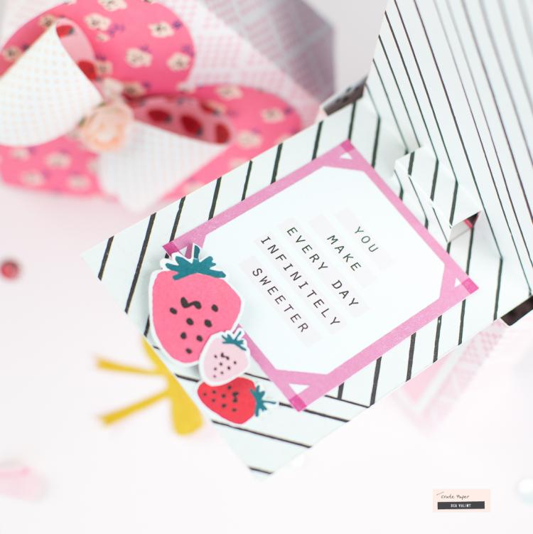 WM_BeaV_Valentine_album-3