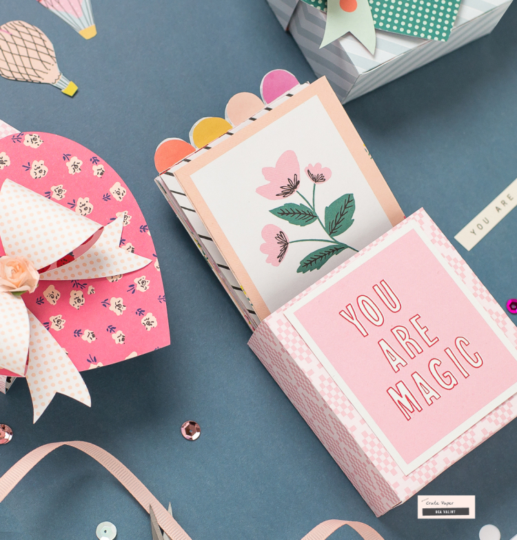 WM_BeaV_Valentine_album-4