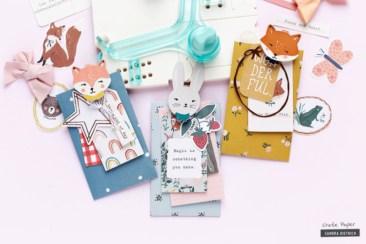 WM-notepad-pockets-sandra-magicalforest-cratepaper-7