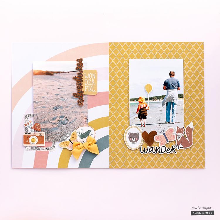 WM-double-page-scrapbooklayout-sandra-cratepaper-1