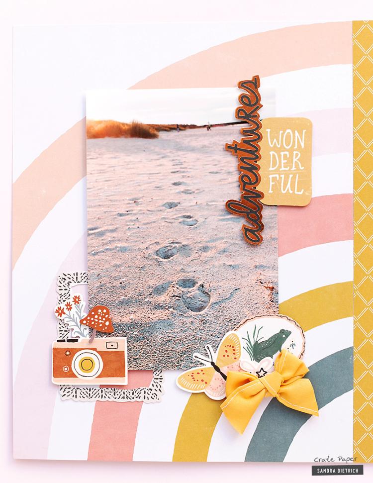 WM-double-page-scrapbooklayout-sandra-cratepaper-5