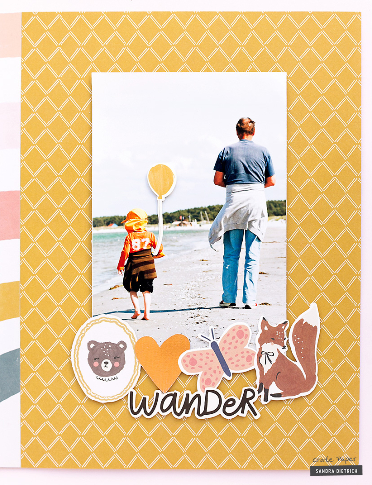 WM-double-page-scrapbooklayout-sandra-cratepaper-10