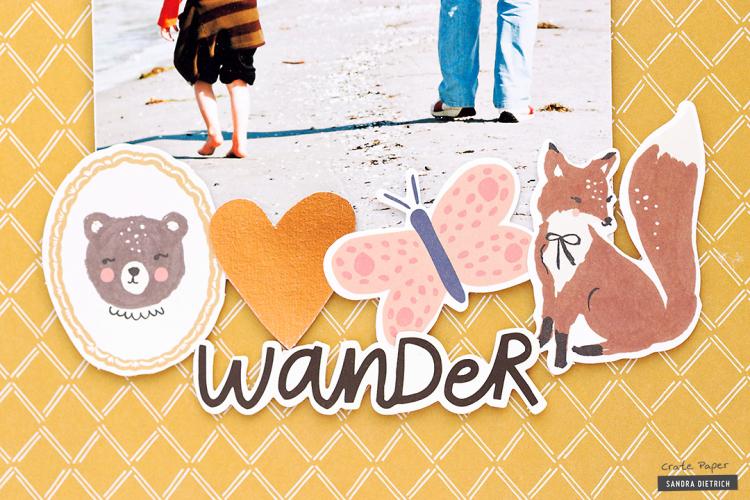 WM-double-page-scrapbooklayout-sandra-cratepaper-11