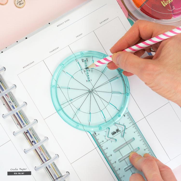 WM_BeaV_Planner-6