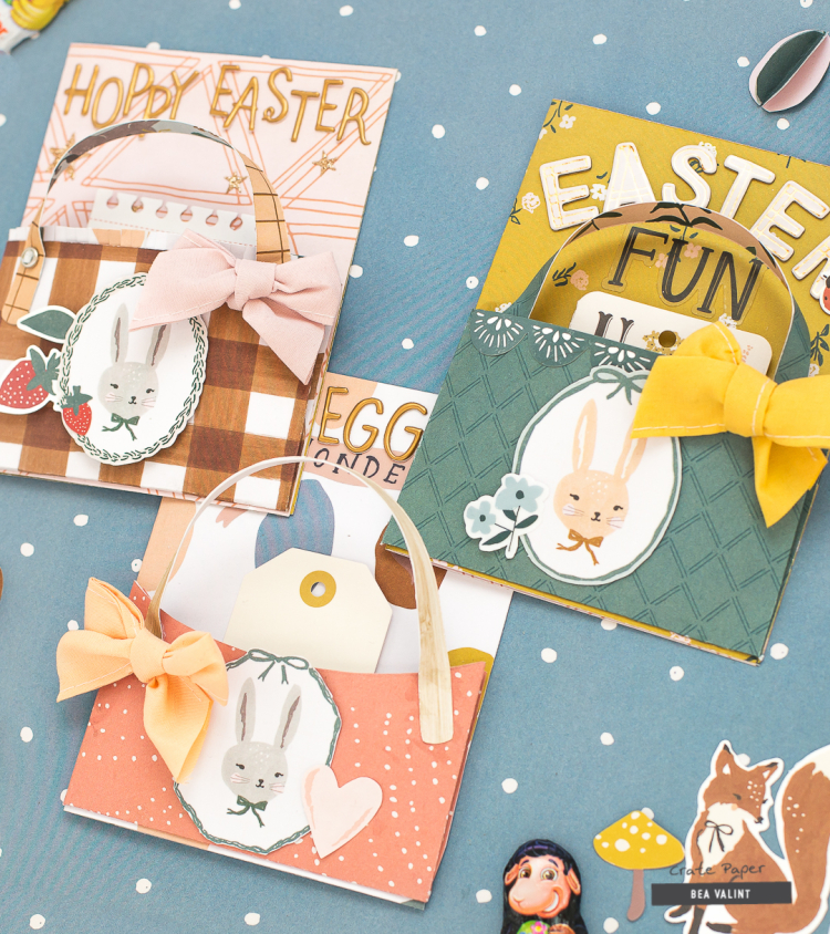 WM_BeaV_easter_cards-5
