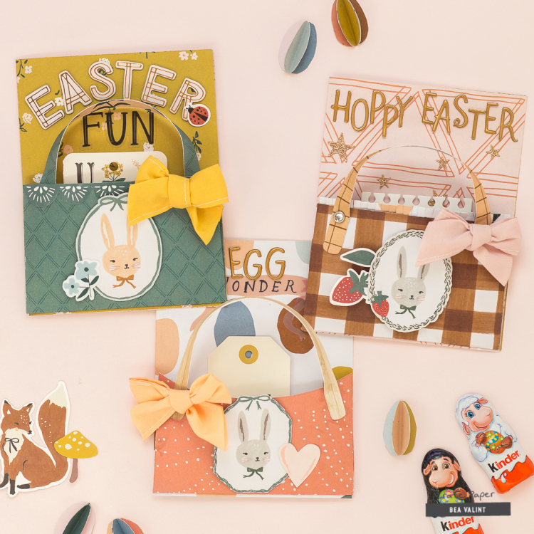 WM_BeaV_easter_cards-6