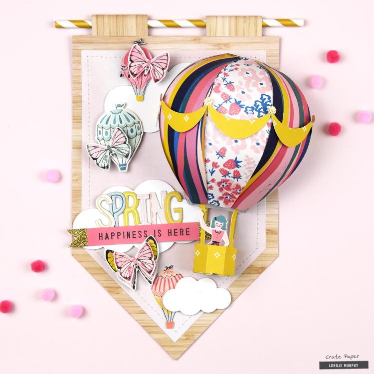WM_Lorilei-Spring-02