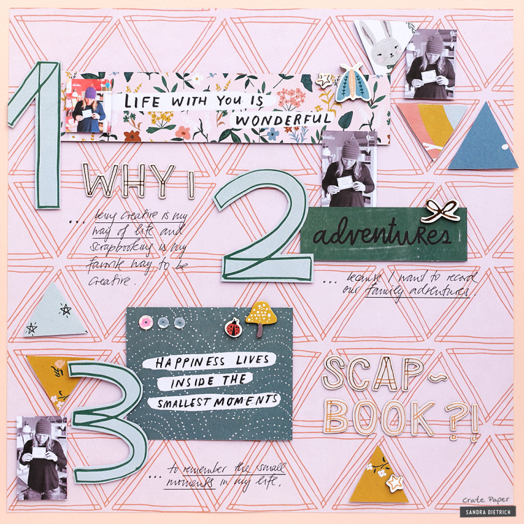 WM-why-i-scrapbook-sandra-cratepaper-1