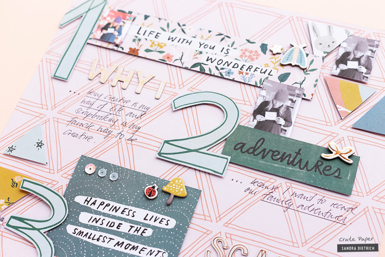 WM-why-i-scrapbook-sandra-cratepaper-2